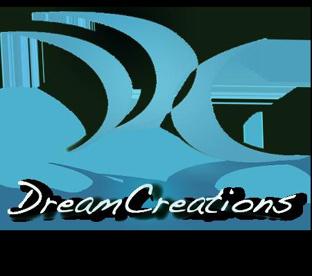 Dream Creations